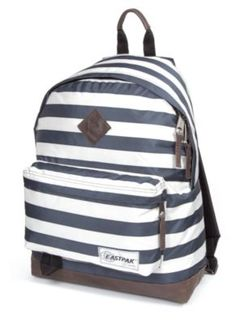 Eastpak - Wyoming Into The Out Stripes