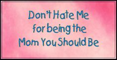 If you hate me for this, just take a look in the mirror and really analyze the decisions you made in your life before you knew I existed. Maybe you'll realize how wrong you are. Mom Quotes, Family Quotes, Funny Quotes, Deadbeat Moms, Narcissistic Mother, Serious Quotes, Girlfriend Humor, Step Parenting, Ring True