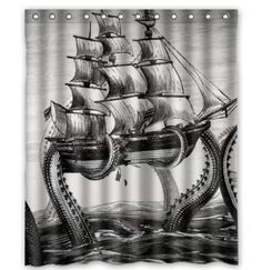 Feature: Eco-Friendly Sheet Size: High Sheet Size: Wide Brand Name: TWBB67 Material: Polyester Model Number: TWBB67 Style: Modern Pattern: Cartoon