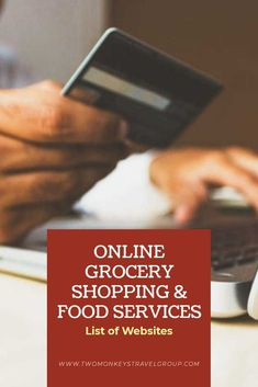 Here is the list of websites for online grocery shopping and food services that Filipinos can choose from in case they can't go outside. Order Groceries, List Of Websites, Meat Products, Types Of Meat, Organic Chicken, Fresh Fruits And Vegetables, Philippines Travel, Food Service