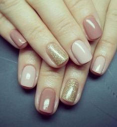 Are you looking for Natural summer nail color ideas for 2018? See our collection full of Natural summer nail color ideas for 2018 and get inspired!