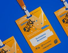 "Check out new work on my @Behance portfolio: ""Hackathon AVRA HACK"" http://be.net/gallery/66393171/Hackathon-AVRA-HACK"