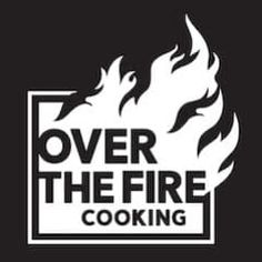 Enhance your cooking skills with over the fire cooking recipes & our Derek Wolf grill spices. Join our WolfPack to receive our newsletter and daily over the fire recipes! Smoked Brisket, Smoked Ribs, Beef Tenderloin, Pork Loin, Pork Tenderloins, Cooking Over Fire, Cooking Fish, Campfire Food, Campfire Recipes