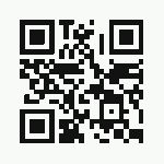 How you can use QR codes to drive people to your business. Interventional Radiology, Junior Doctor, History Taking, Obstetrics And Gynaecology, Athens, Oxford, University, Books, Livros