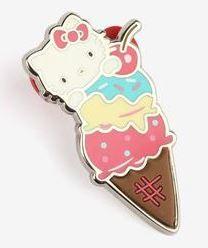 http://www.sanrio.com/characters-hello-kitty/hello-kitty-collectors-pin-ice-cream
