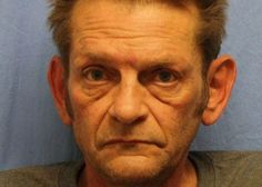 On Wednesday night at a bar in Olathe, Kansas, 51-year-old Adam Purinton pulled out a gun and opened fire on two local engineers from India as well as  ...