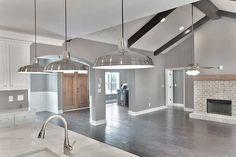 Plan W36061DK: Luxury, Premium Collection, Craftsman, Ranch, Photo Gallery House Plans & Home Designs