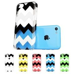 Which one do you like