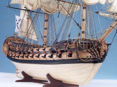 Russian frigate Ingermanland