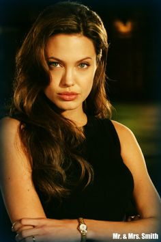 angie from mr. and mrs. smith
