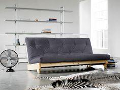sofa rozkładana futon - Google Search