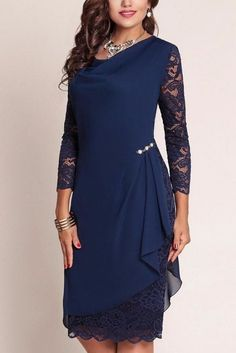 Trendy cocktail dresses for women Belted Dress, Bodycon Dress, Knee Length Cocktail Dress, Cocktail Dresses, Evening Dresses, Formal Dresses, Elegant Dresses, Sexy Dresses, Summer Dresses
