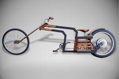 http://eltiodelmazo.com/2014/07/15/cosas-a-tener-en-cuenta-a-la-hora-de-comprar-una-bici-electrica/