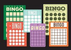 Bingo cards - https://www.welovesolo.com/bingo-cards/?utm_source=PN&utm_medium=welovesolo59%40gmail.com&utm_campaign=SNAP%2Bfrom%2BWeLoveSoLo