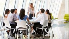 The course is a vital topic in supply chain planning field for all type of