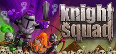 Knight Squad Free Download