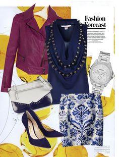 """Fashionable Workaholic"" by liuyiju on Polyvore"