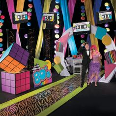 80s party decorations in simple home decorating inspirations 40 with