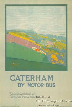 Caterham ~ Gregory Brown