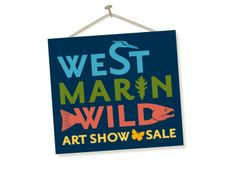 Environmental Action Committee of West Marin