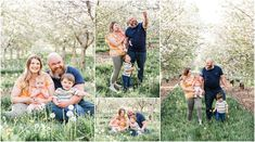 Are you wanting some updated family pictures? Spring is the perfect season to find the prettiest photo spots in Utah. And we know where all of them are! Family Pictures, Family Picture Poses, Family Photo Outfits, Family Photo Sessions, Family Posing, Couple Photos, Utah Photographers, Pretty Photos, Spring Photos