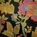 Upholstery Fabrics - Fabric By The Yard