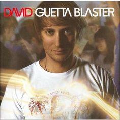 Guetta Blaster  $14.59