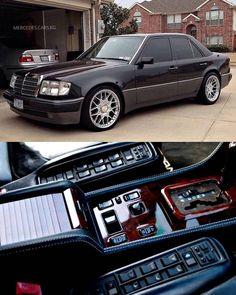 Mercedes class-x pick-up Mercedes Auto, Mercedes Benz Amg, Mercedes W140, Old Mercedes, Classic Mercedes, W124 Cabrio, Mercedez Benz, Benz E Class, Bmw Cars