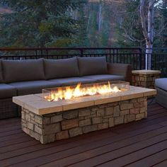 Patio Furniture with Propane Fire Pit . Patio Furniture with Propane Fire Pit . Sedona Rectangle Lp Gas Fire Table W Natural Gas Conversion Propane Fire Pit Table, Gas Fire Table, Fire Pit Table Top, Fire Pit Coffee Table, Coffee Tables, Diy Fire Pit, Fire Pit Backyard, Backyard Fireplace, Desert Backyard