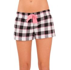 Milly Lounge Shorts