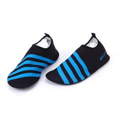 Home Hot Sale Neoprene Short Beach Socks Anti Skid Non-slip Scuba Dive Boots Snorkeling Sock Swimming Fins Flippers Wetsuit Shoes To Have A Unique National Style