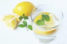 É isso mesmo, o limão pode mudar a sua vida e você nem sabia. Venham ver alguns desses vários benefícios!
