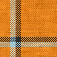 University of Tennessee Tartan