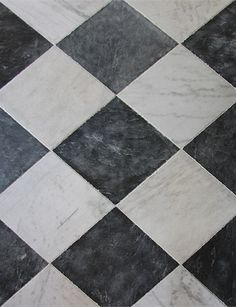 Soho Gray And White Marble From Turkey. Square Flooring Tiles.