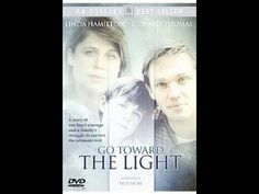 Go Toward The Light 1988 movie A young couple faces the realities of life with their child who is diagnosed with AIDS. Joshua Harris, Piper Laurie, Richard Thomas, Heaven Can Wait, Watch Free Movies Online, Reality Of Life, Christian Movies, Movie Gifs, Young Couples