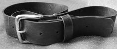Tire tube belt. ra-apparel.com