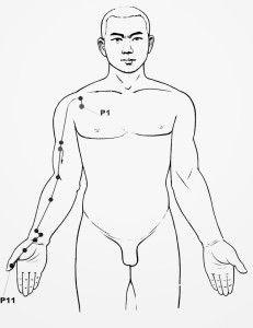Shiatsu Massage – A Worldwide Popular Acupressure Treatment - Acupuncture Hut Acupressure Chart, Acupressure Treatment, Acupressure Points, Acupressure Therapy, Qigong, Tai Chi, Shiatsu, Holistic Medicine, Chinese Medicine