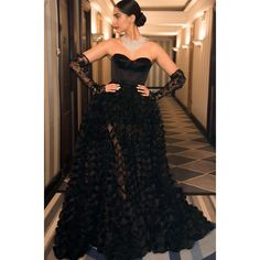 Vê as fotos e vídeos do Instagram de @sonamkapoor
