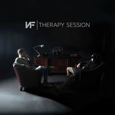 NF Therapy Session on 2LP The music of Nate Feuerstein, recording and performing…