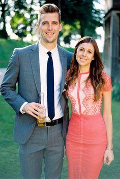 English Country Garden Wedding 2 Formal Guest Attire
