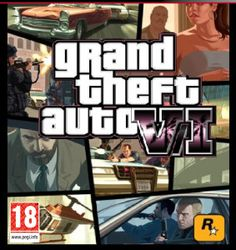 If you want lots of hints, tips, and tricks to make easy money in GTA VI then you're at the right site. The GTA 6 cheat that we receive the most enquiries is as usual about the money cheat.