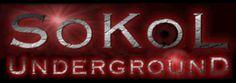 05/17/13 - Omaha, NE - Sokol Auditorium    Show info & Tickets: http://www.ticketmaster.com/event/06004A82E5FBA231?artistid=792633=10001=60