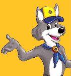 Cub Scouts Wolf den ideas
