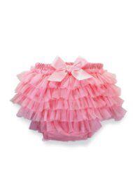 Pink Petite