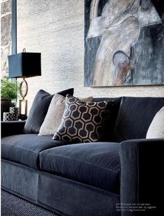 15 Modern Living Room Design Ideas to Upgrade your Home Style – My Life Spot New Living Room, Living Room Interior, Living Room Furniture, Living Room Decor, Foyer Decorating, Interior Decorating, Decorating Ideas, Decor Ideas, Living Room Inspiration