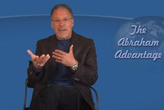 Watch the full introduction of Jay Abraham for his business coaching and mentoring services. Watch it on the link below now.  #Abraham #AbrahamBusinessCoaching #JayAbraham