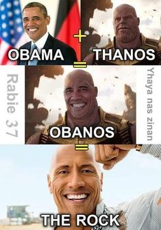 15 Funny Memes of the Day .- 15 lustige Meme des Tages 15 funny memes of the day - 9gag Funny, Most Hilarious Memes, Funny Disney Memes, Funny Marvel Memes, Meme Comics, Avengers Memes, Marvel Jokes, Crazy Funny Memes, Really Funny Memes