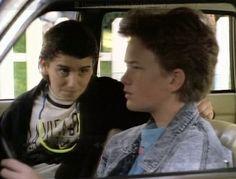 Doogie Howser, M.D.: Season 1 (1989) Neil Patrick Harris, Medical Drama, 90s Movies, Season 1, Boyfriends, Movies Online, Dramas, Favorite Tv Shows, Celebs