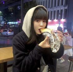 Moa Kikuchi, Band Group, All Grown Up, Death Metal, My Favorite Music, Otaku Anime, Black Metal, Cute Girls, Comfort Zone