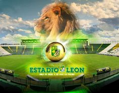 Season Tickets, to all Leon Games at Leon Guanajuato of course! Club Leon Fc, Mexico Wallpaper, Season Ticket, Football Wallpaper, Urban Landscape, The Good Place, Seasons, History, City